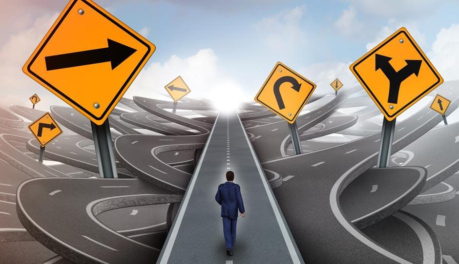 Decoding Inspirational Leadership   MYB International